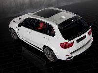 Mansory BMW X5 E70, 10 of 15