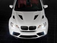 Mansory BMW X5 E70, 13 of 15