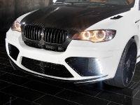Mansory BMW X6 M, 2 of 18