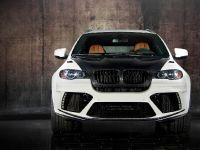 Mansory BMW X6 M, 3 of 18