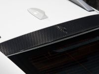 Mansory BMW X6 M, 11 of 18