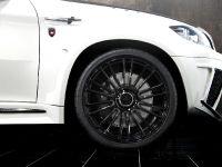 Mansory BMW X6 M, 13 of 18