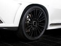 Mansory BMW X6 M, 15 of 18
