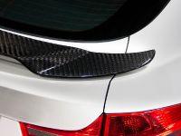 Mansory BMW X6 M, 16 of 18