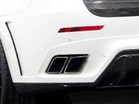 Mansory BMW X6 M, 18 of 18