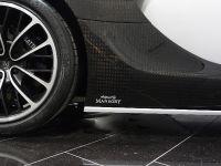 Mansory Bugatti Veyron Vivere, 3 of 7