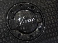 Mansory Bugatti Veyron Vivere, 4 of 7