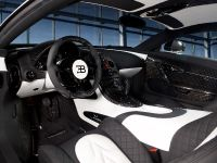 thumbnail image of Mansory Bugatti Veyron Vivere