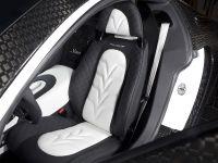 Mansory Bugatti Veyron Vivere, 6 of 7