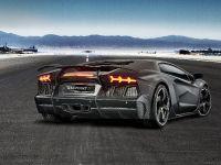 Mansory Carbonado Lamborghini Aventador LP700-4, 2 of 5