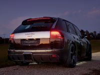 MANSORY Chopster Porsche Cayenne Limited Edition, 2 of 9