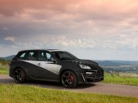 MANSORY Chopster Porsche Cayenne Limited Edition, 4 of 9