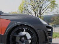 MANSORY Chopster Porsche Cayenne, 4 of 37