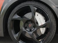 MANSORY Chopster Porsche Cayenne, 12 of 37