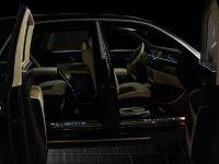 Mansory Rolls Royce Phantom Conquistador, 4 of 5