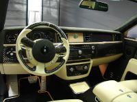 Mansory Rolls Royce Phantom Conquistador, 5 of 5