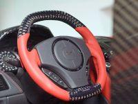thumbnail image of Mansory Cyrus Aston Martin DB9