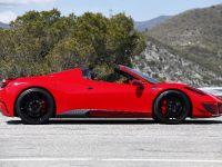 thumbnail image of Mansory Ferrari 458 Spider Monaco Edition