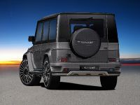 Mansory Mercedes G-Couture, 2 of 4