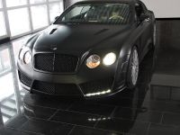 Mansory GT Speed, 10 of 10