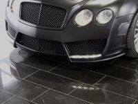 thumbnail image of Mansory Bentley GT Speed