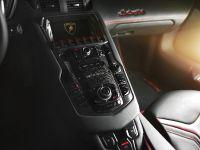 thumbnail image of Mansory Lamborghini Aventador LP700-4