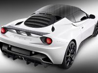 Mansory Lotus Evora, 2 of 6