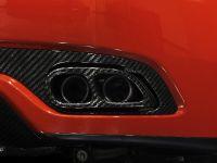 Mansory Maserati GranTurismo, 15 of 22