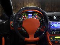 thumbnail image of Mansory Maserati GranTurismo