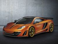 thumbnail image of Mansory McLaren MP4-12C