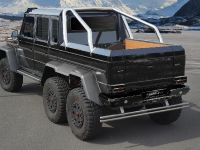 Mansory Mercedes-Benz G63 AMG 6x6, 2 of 2