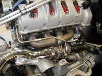 thumbnail image of MANSORY Porsche Panamera Turbo
