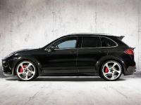 Mansory Porsche Cayenne 2, 7 of 30