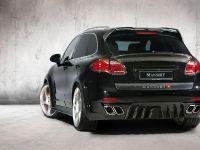 Mansory Porsche Cayenne 2, 8 of 30