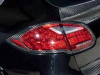 Mansory Porsche Cayenne 2, 12 of 30