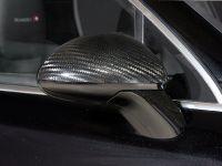 Mansory Porsche Cayenne 2, 13 of 30