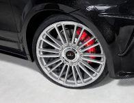 Mansory Porsche Cayenne 2, 15 of 30
