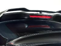 Mansory Porsche Cayenne 2, 18 of 30
