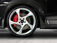 Mansory Porsche Cayenne 2, 19 of 30