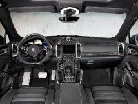Mansory Porsche Cayenne 2, 26 of 30