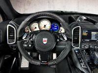 Mansory Porsche Cayenne 2, 30 of 30