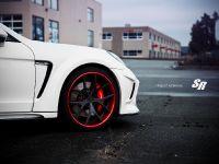 Mansory Porsche Panamera by SR Auto , 8 of 9