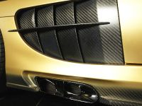 Mansory Renovatio Mercedes Benz SLR McLaren, 3 of 12