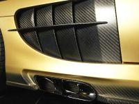 Mansory Renovatio Mercedes Benz SLR McLaren, 3 of 12