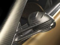 Mansory Renovatio Mercedes Benz SLR McLaren, 4 of 12