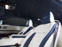 thumbnail image of Mansory Rolls-Royce Wraith