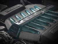 Mansory Rolls-Royce Wraith, 9 of 9