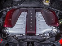 Mansory Sanguis Bentley Continental GT, 6 of 7