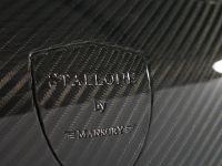 Mansory Stallone Ferrari F12 , 6 of 7
