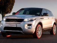thumbnail image of Marangoni Range Rover Evoque